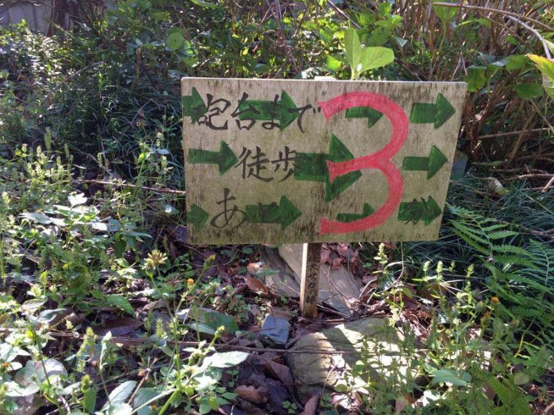 佐田岬第二砲台1