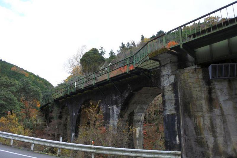 第二女夫岩橋1