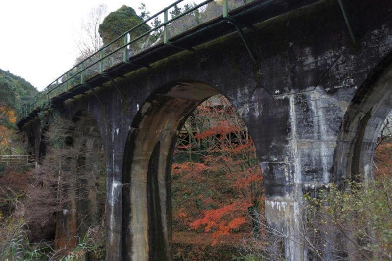 第二女夫岩橋2