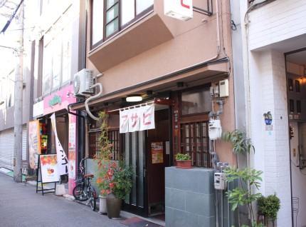 m_asahi01.JPG