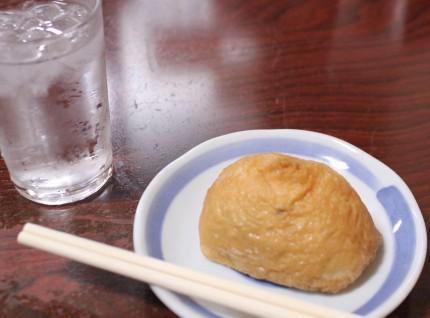 m_asahi04.JPG