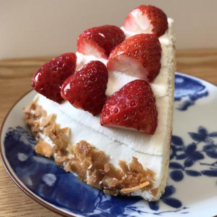 kagawa_umimachisyotengai_sweets_20210226_05.JPG