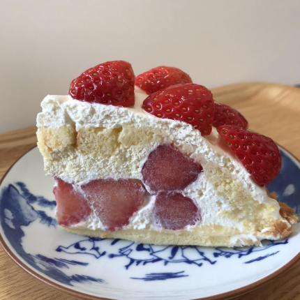 kagawa_umimachisyotengai_sweets_20210226_06.JPG