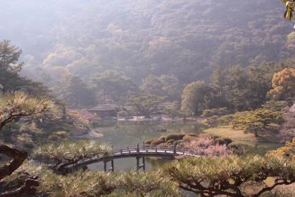 kagawa_ritsuring_20210330_13.JPG