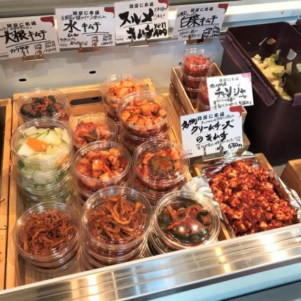 kagawa_umimachisyotengai_gourmet_20210324_02.JPG