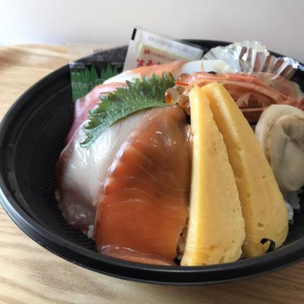 kagawa_umimachisyotengai_gourmet_20210324_07.JPG