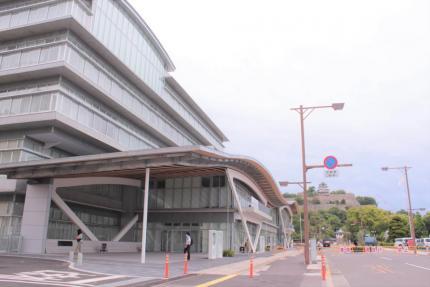 kagawa_marutasu01.JPG
