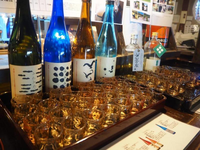 200831_森國酒造01.jpg