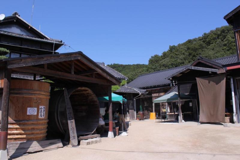200831_ヤマロク醤油13.JPG
