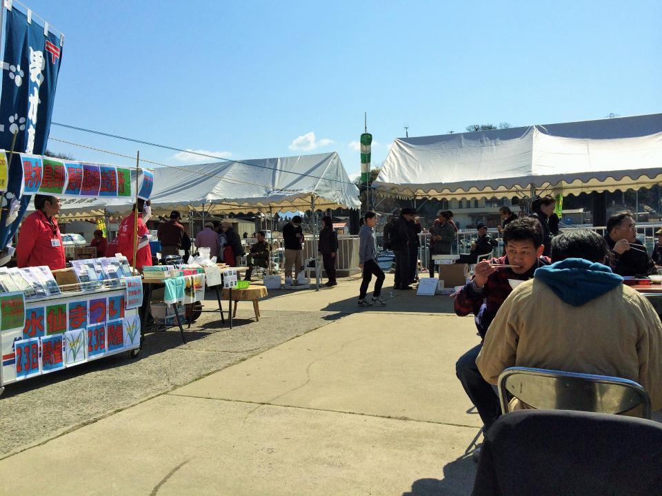 ⑤海鮮市場.JPG