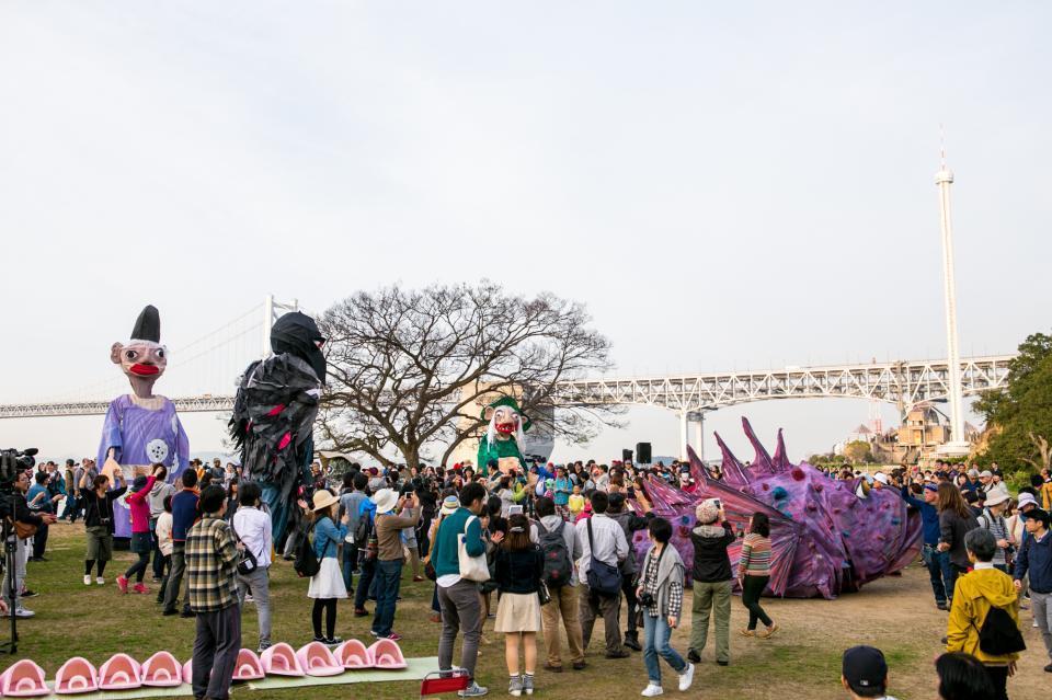 スナッフ・パペッツ 撮影宮脇慎太郎.jpg