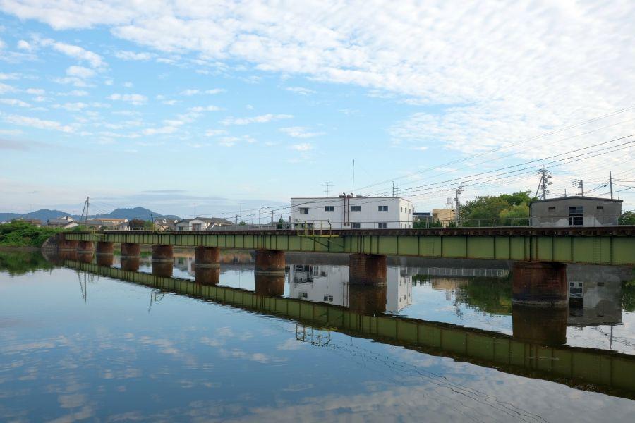 bgakaishi002.JPG