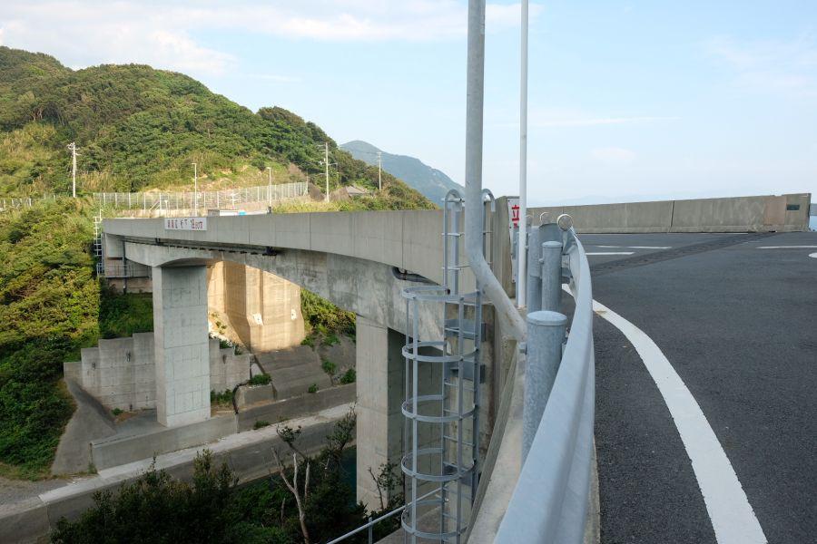 canalfunakoshi002.JPG