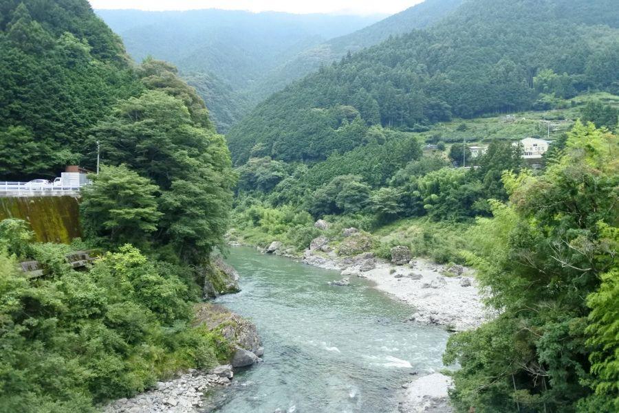 川口橋12