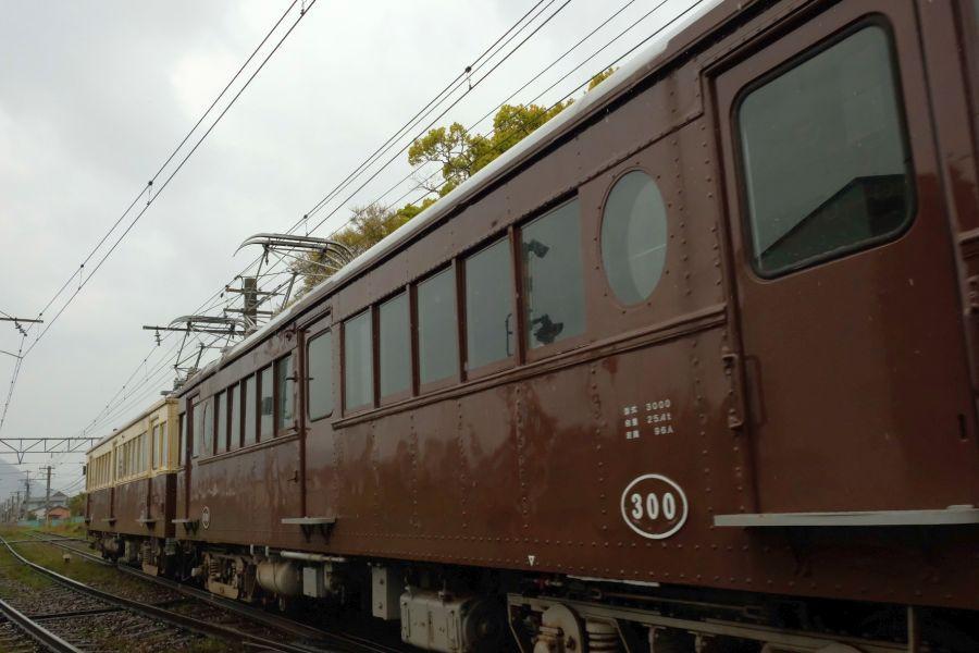 kotokoto003.JPG