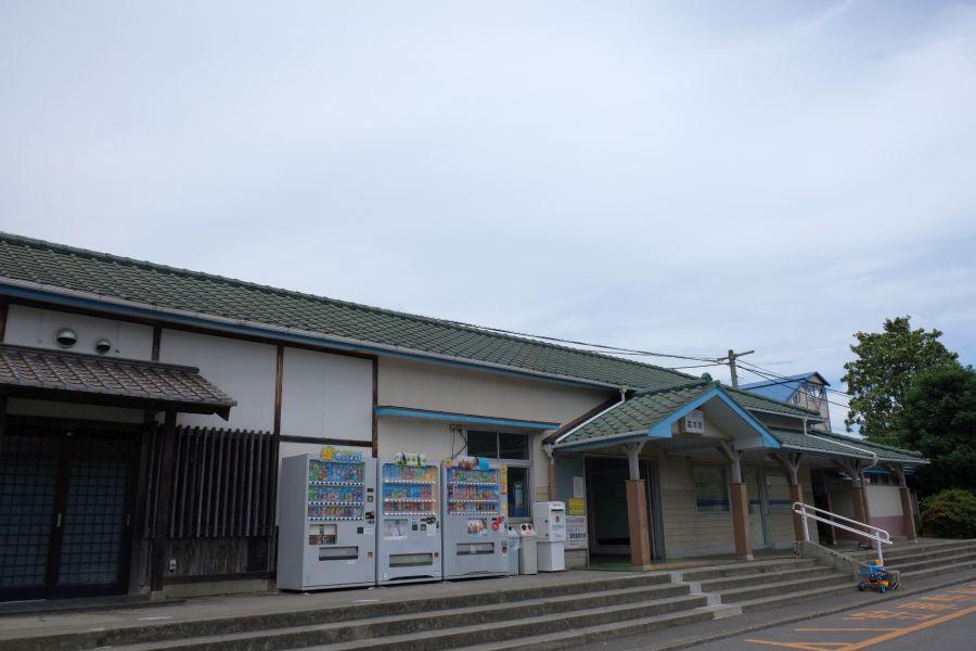 kuramoto002.JPG