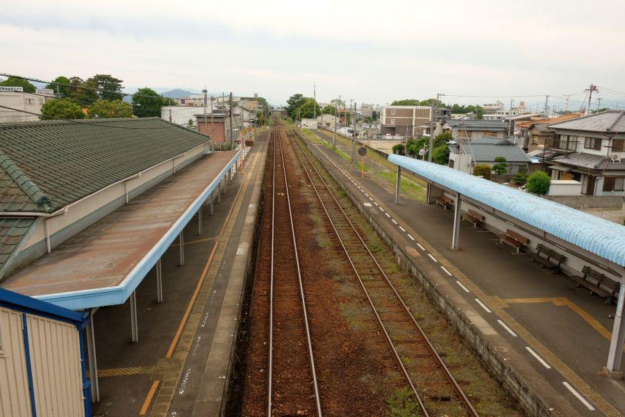 kuramoto012.JPG