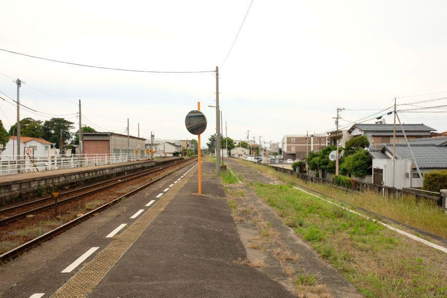 kuramoto013.JPG