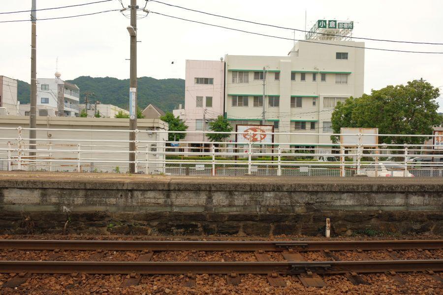 kuramoto014.JPG