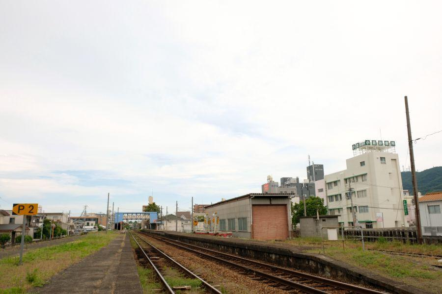 kuramoto015.JPG