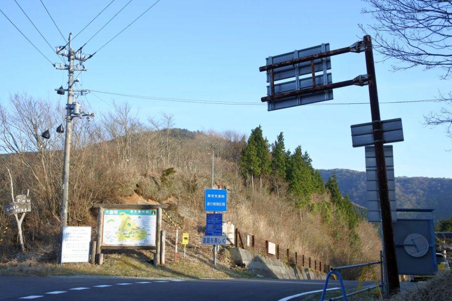 kyobashira005.jpg