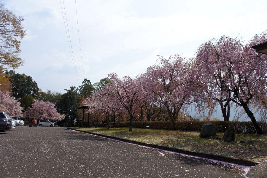 mitsuki016.JPG