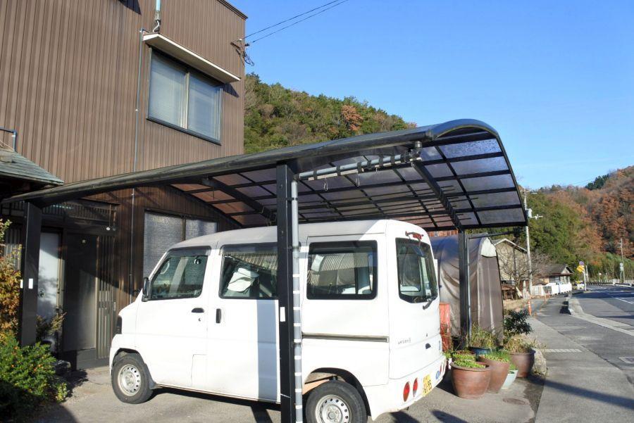 my丼店2
