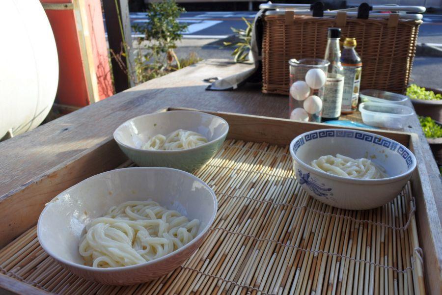 my丼店4