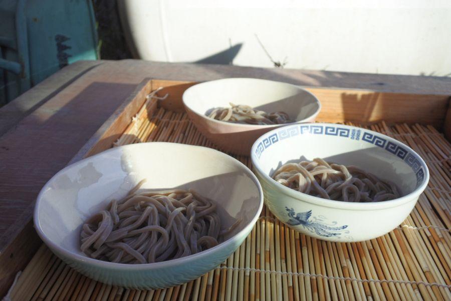 my丼店8