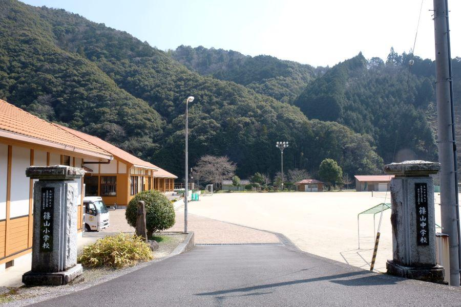 sasasyochu003.JPG