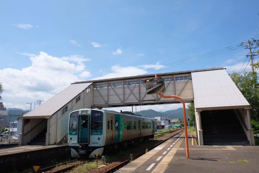 stishii012.JPG