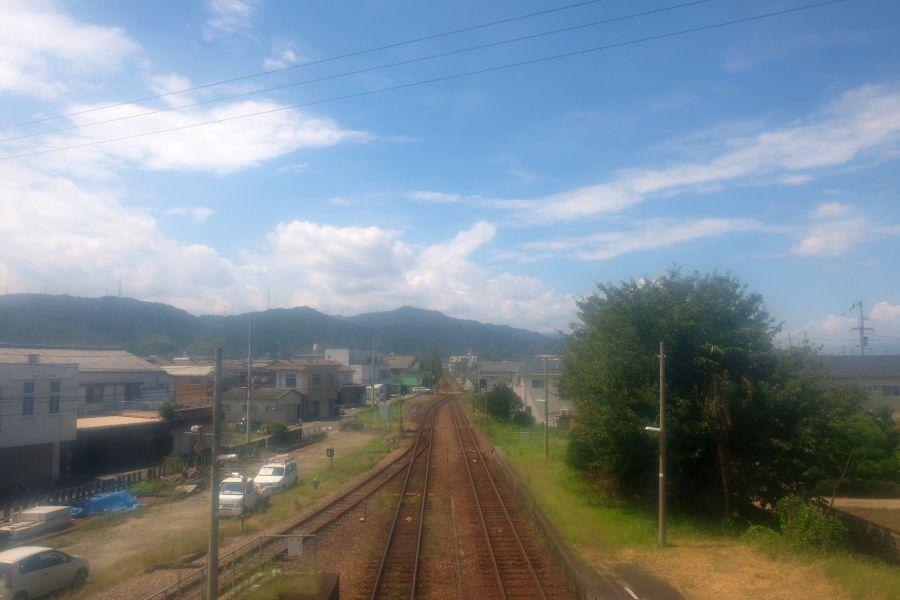 stishii025.JPG
