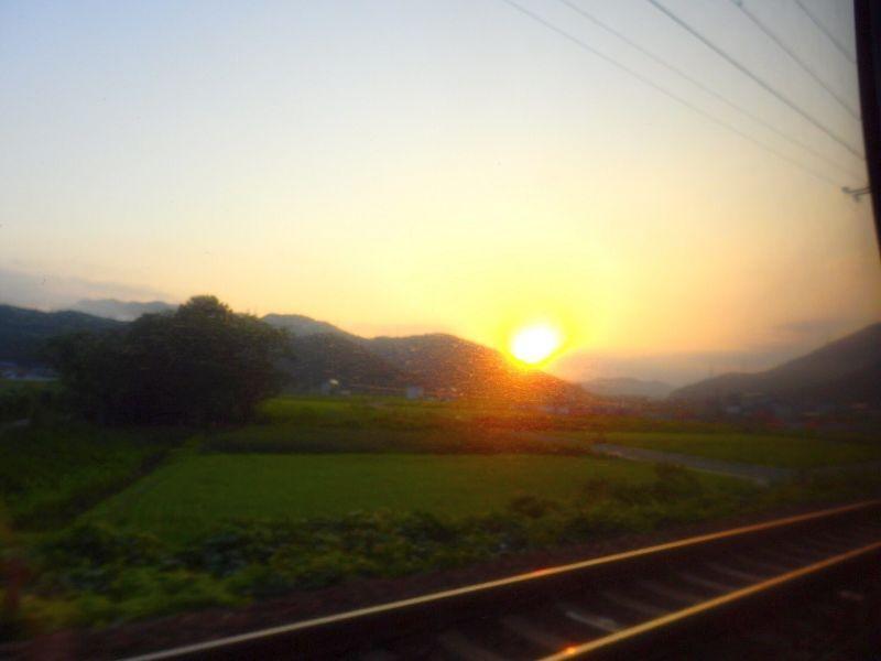 sunrise009.JPG