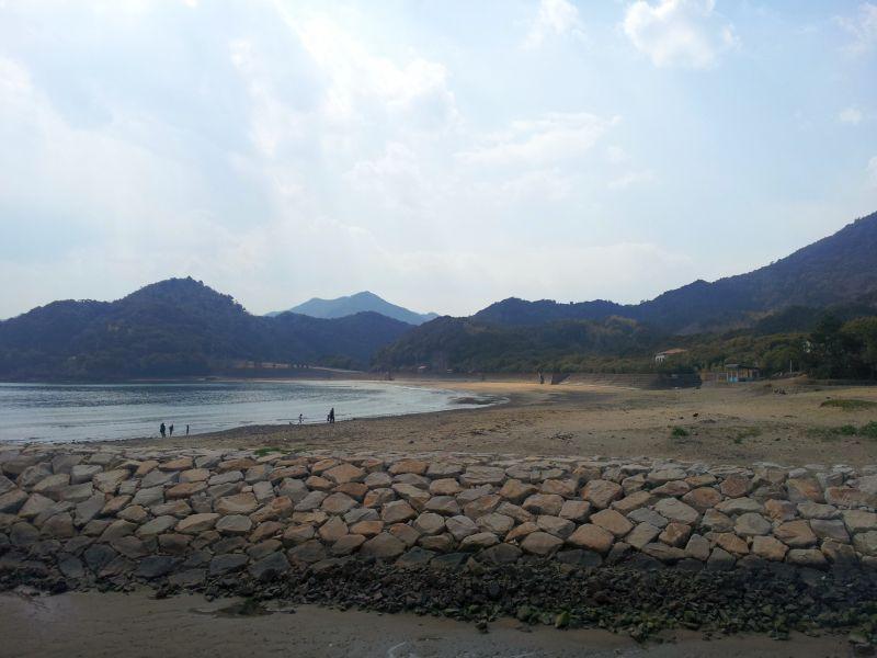 tainohama002.jpg