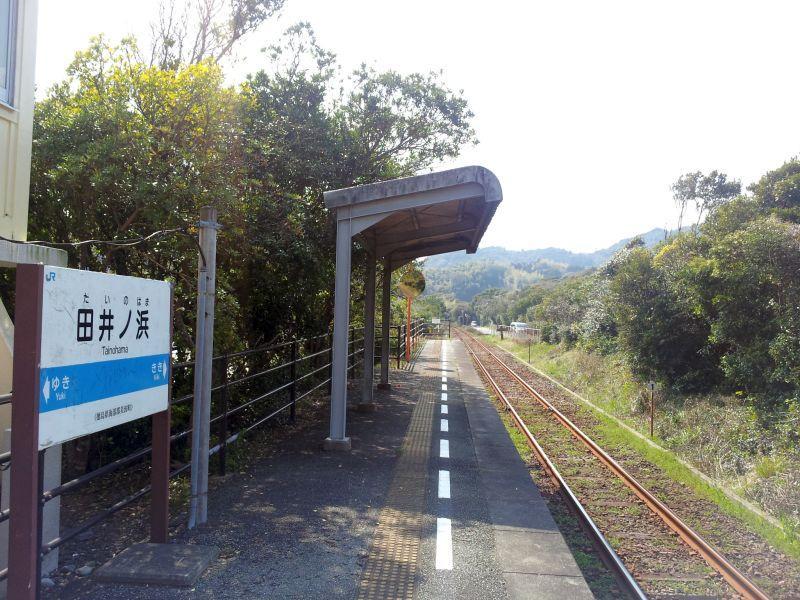 tainohama004.jpg