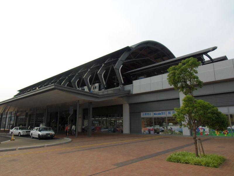 tosayama001.JPG