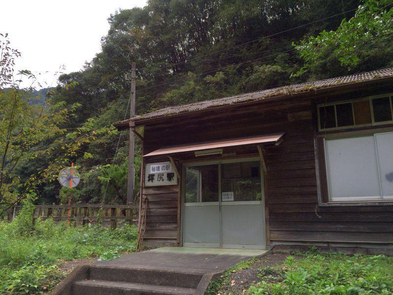 tsubojiri001.JPG