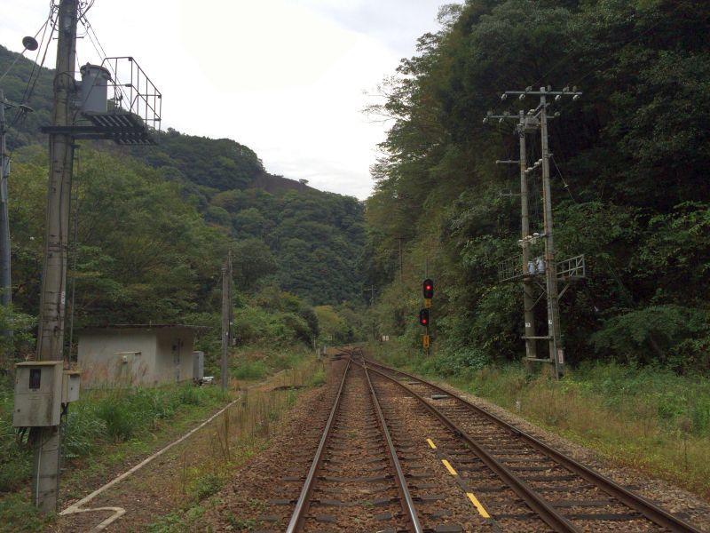 tsubojiri020.JPG
