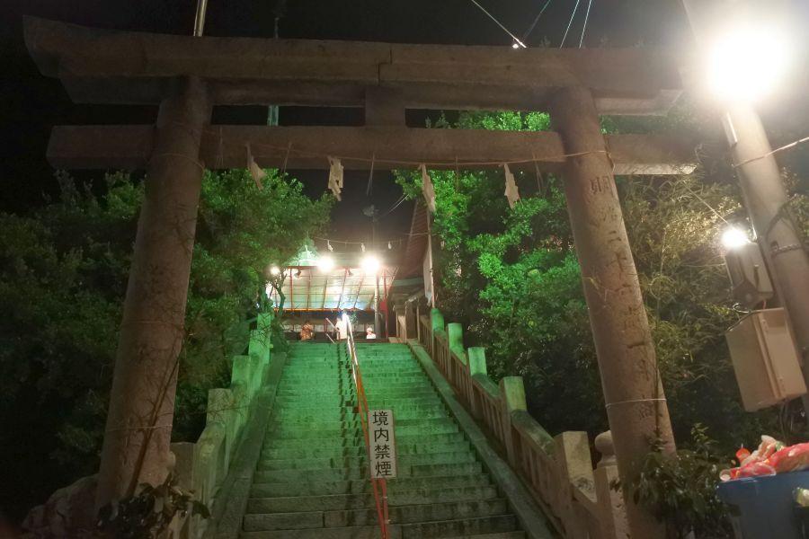 tsushima013.JPG