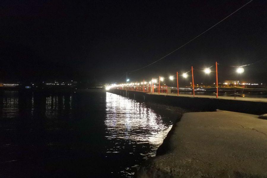 tsushima014.JPG
