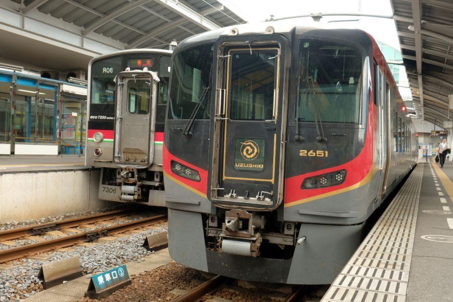 uzushio001.JPG